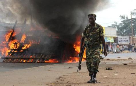 Crise_Bujumbura
